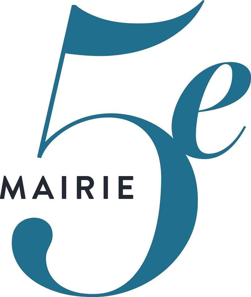 Mairie_5e