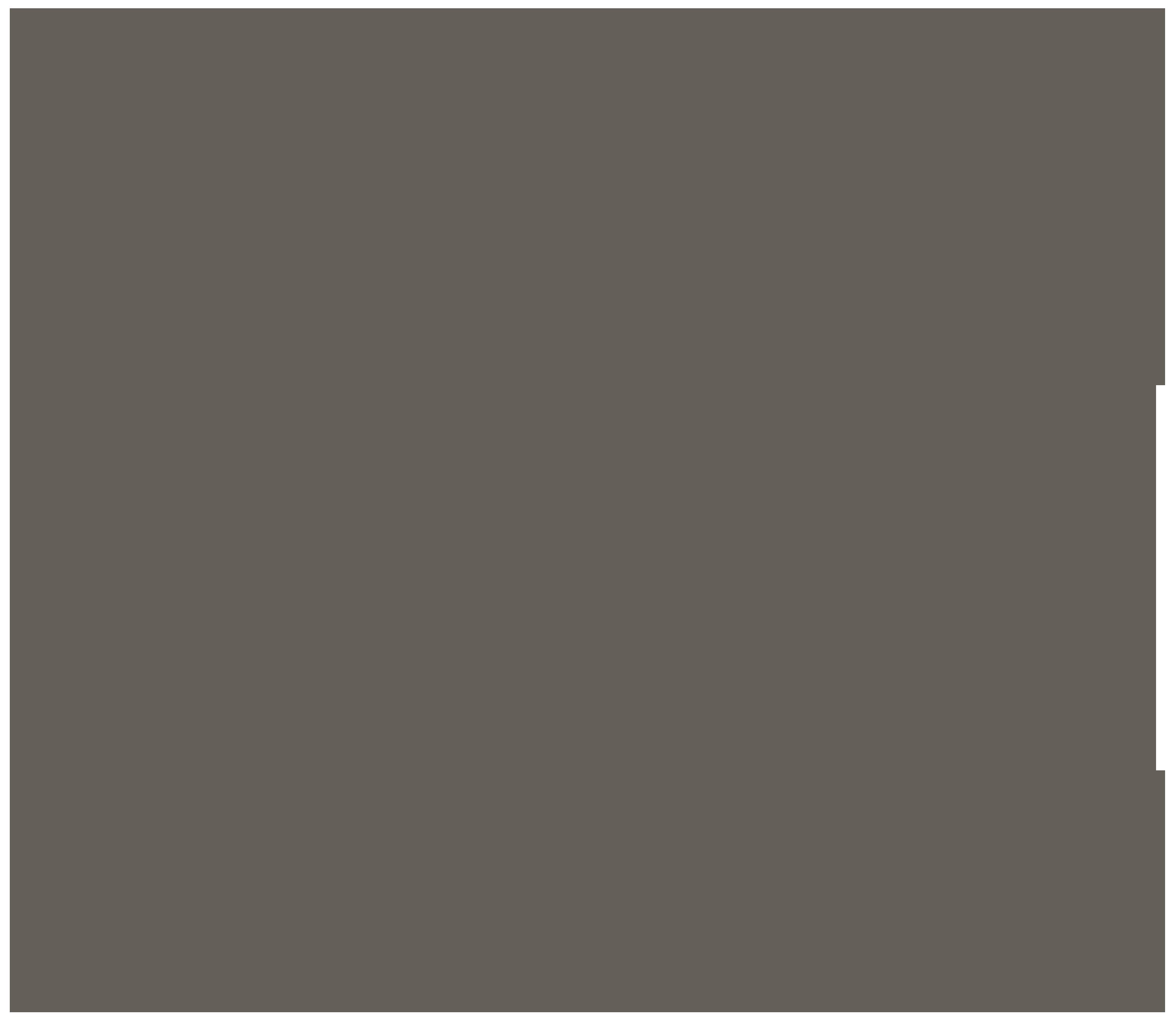 logo philanthro-lab